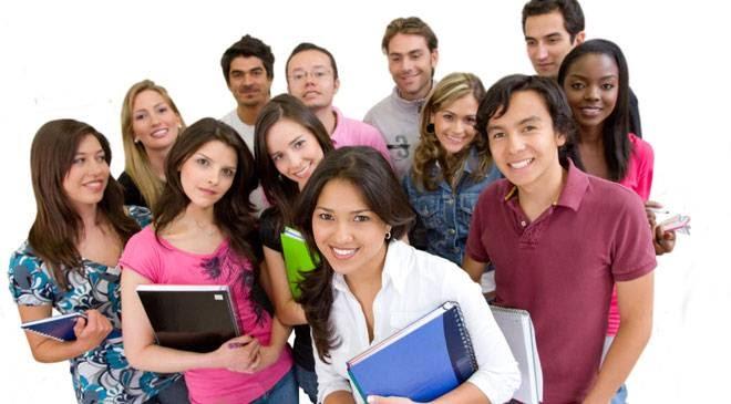 Alojamiento gratuito para no residentes, cursos con apoyo de LSE