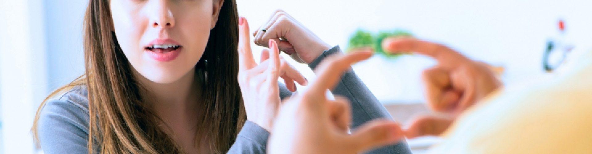 Aprendiendo con LSE Cursos, recursos... Lengua de Signos Española