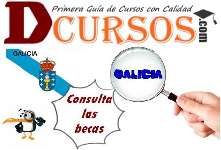 cursos en galicia de lengua de signos