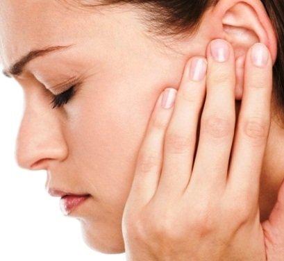 Probióticos contra las otitis