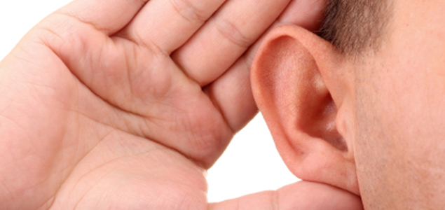 ¿Porqué las empresas deben invertir en la capacitación de personas con discapacidad auditiva?